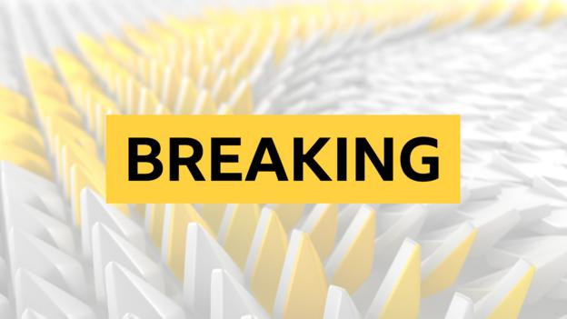 Six Nations 2019: Scotland hand Sam Johnson debut v Italy thumbnail