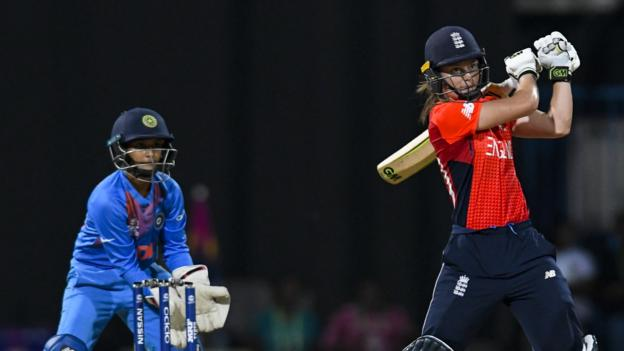 England women to travel to India for ODI and T20 series thumbnail