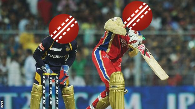 Indian Premier League: From most appearances to top run-scorers, have a go at the bumper IPL quiz thumbnail
