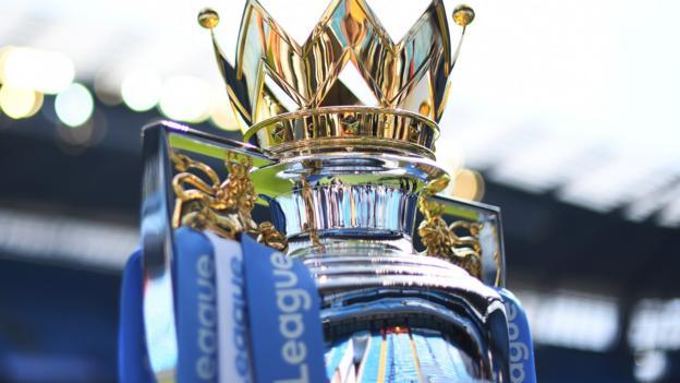 Premier league quiz how well do you know the 2018 19 - Bbc football league 1 table ...