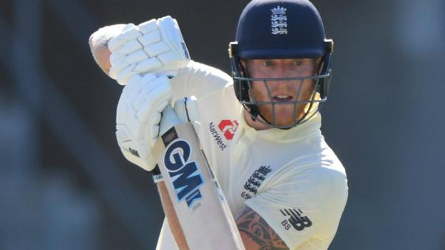 Ben Stokes still preparing for Indian Premier League despite lockdown thumbnail