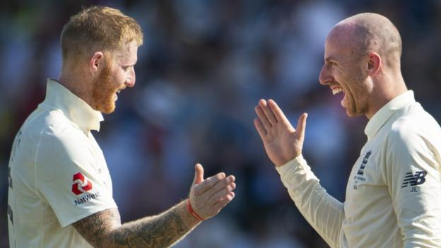 I will only take real satisfaction from Headingley if we win back the Ashes - Stokes