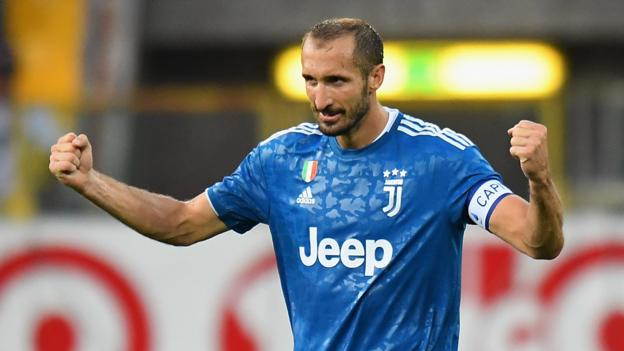 Image result for chiellini