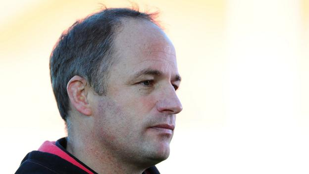 Premiership Rugby: Mental wellbeing the main priority for clubs before return thumbnail