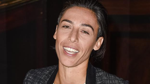 Francesca Schiavone reveals she has overcome cancer thumbnail
