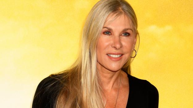 Sharron Davies fears for female athletes at Tokyo Olympic Games thumbnail