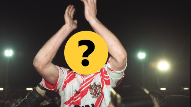 Quiz: Can you name the famous FA Cup giant-killings?