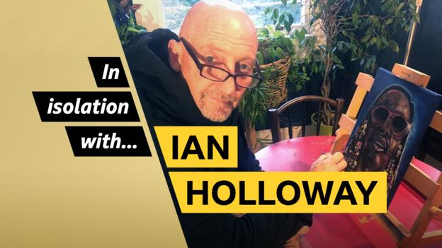 _111580786_in_isolation_with_index_ian_holloway