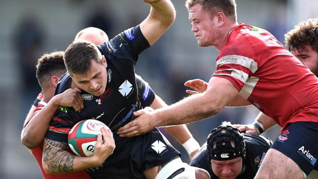 Wru national league results bbc sport - English rugby union league tables ...