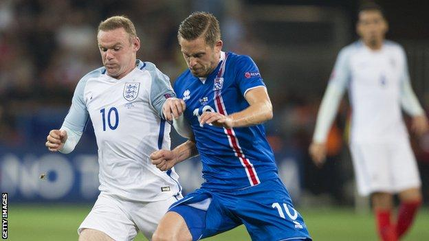 Harry Kane ready to break tournament duck for England