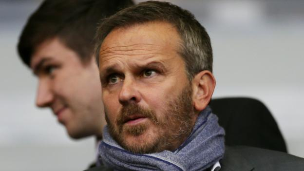 Dietmar Hamann: Ex-Liverpool midfielder pleads not guilty to assault charge thumbnail