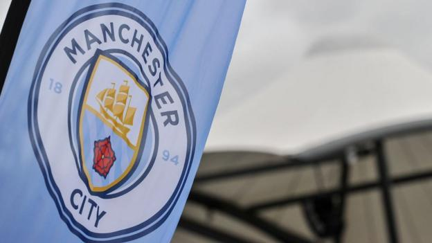 Manchester City launch child sexual abuse victim payment scheme thumbnail