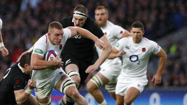 Nations Championship: World Rugby abandons plans for new world league thumbnail