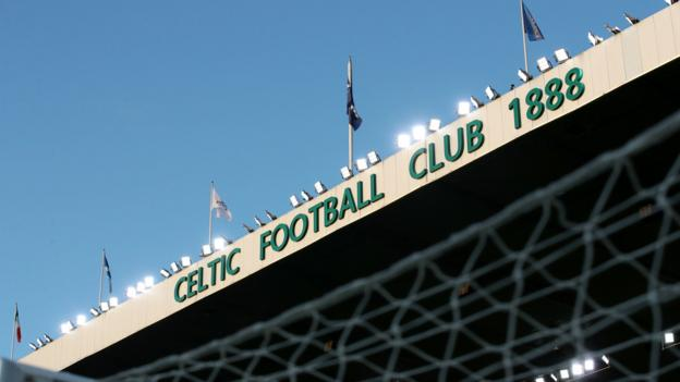 Celtic 'satisfied' no wrongdoing at SPFL after vote against inquiry thumbnail