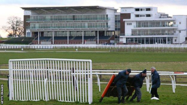 Wetherby