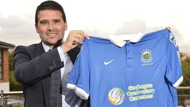 David Healy scored 36 goals for Northern Ireland