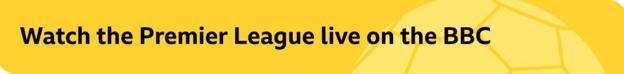 Premier Lig afişini izleyin