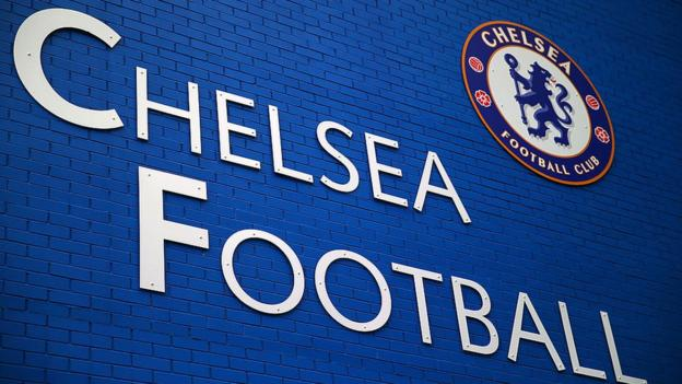 Chelsea accuse Fifa of double standards over transfer ban thumbnail
