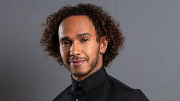 Lewis Hamilton wants to prove himself against new F1 generation thumbnail