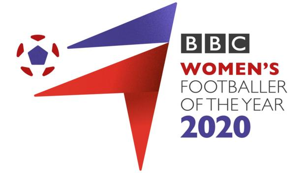 BBC Women's Footballer of the Year 2019: Nominees to be revealed thumbnail