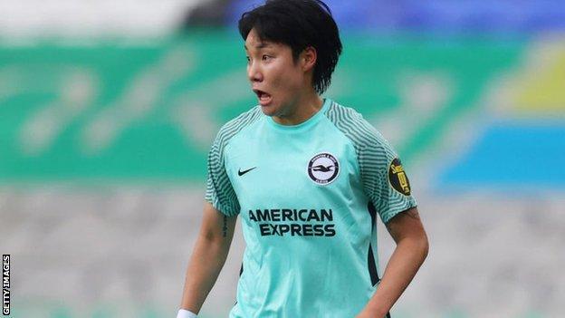 Lee Geum-min