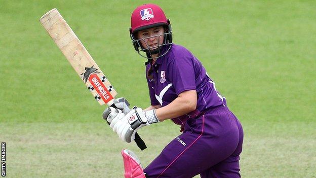 Virat Kohli named ICC Male Cricketer of the Decade