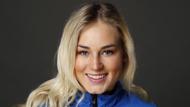 Premier League predictions: Lawro v British snowboarder Katie Ormerod thumbnail