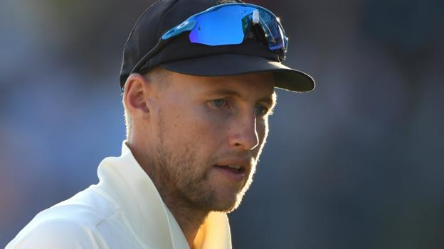 Ashes 2019: 'England waste their chance - it feels like Ashes are gone' thumbnail
