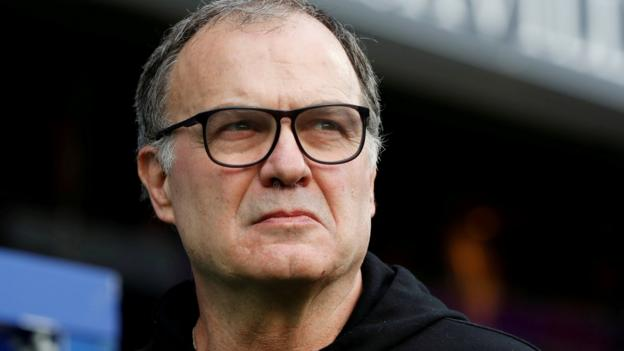 Inside Marcelo Bielsa's Leeds: 'He has changed the culture of the club for good' thumbnail