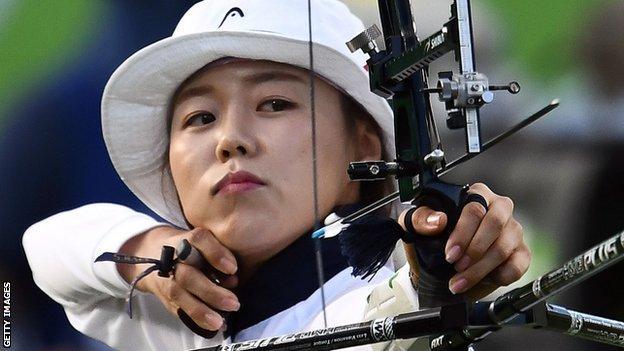 Hyejin Chang