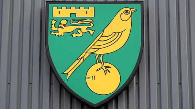 Norwich defend furloughing staff with up to £35m loss expected