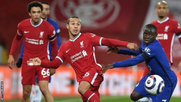 European Super League: Uefa furious at 12 major clubs signing up to breakaway plans thumbnail