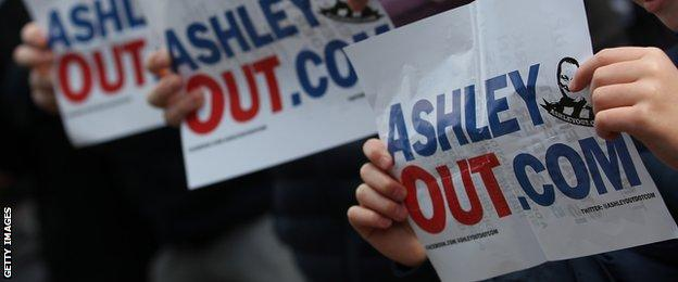 Ashleyout.com posters