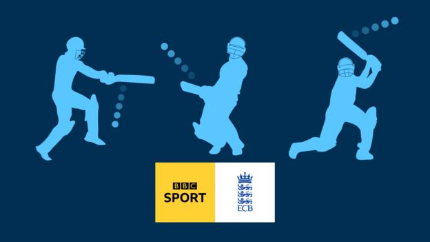 Ultimate England Cricketers: Vote in the batting categories thumbnail