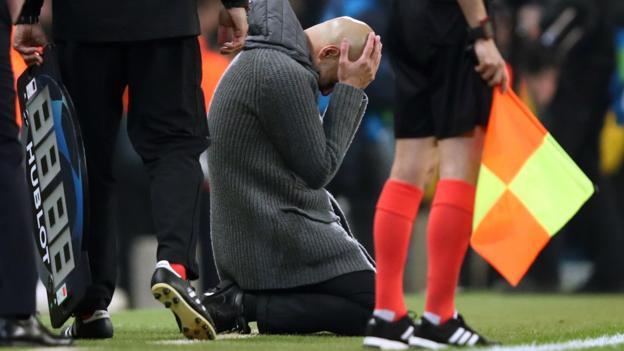 Kết quả hình ảnh cho pep knee down