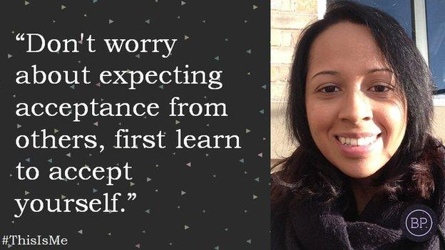 Quote from Leena