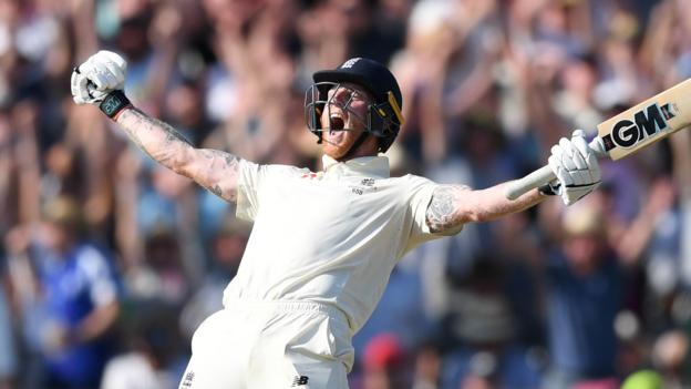 Agnew's masterplan for English cricket after fantastic World Cup & Ashes summer