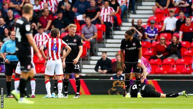 Joe Allen's red card was the combative midfielder's first since his Swansea days in December 2011
