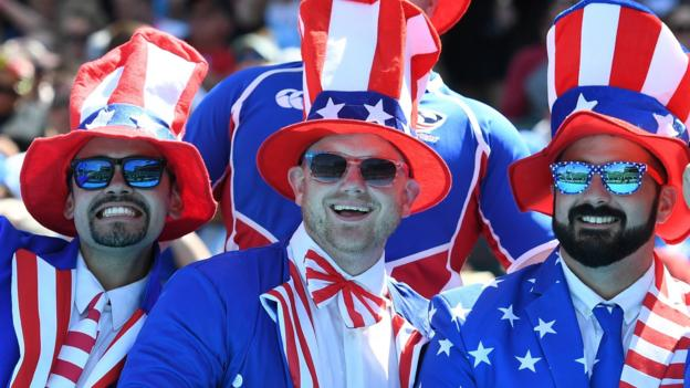 United States: Are USA the stirring superpower at Rugby World Cup? thumbnail