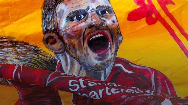 Liverpool's Andy Robertson: The people & places behind Scotland defender's rise thumbnail