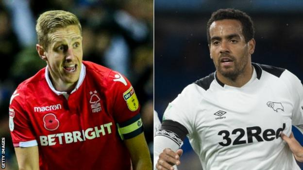 Both Michael Dawson and Tom Huddlestone took a while to bring up their centuries
