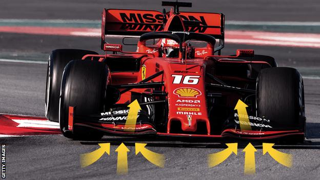 https://ichef.bbci.co.uk/onesport/cps/624/cpsprodpb/15453/production/_106032178_ferrari.png