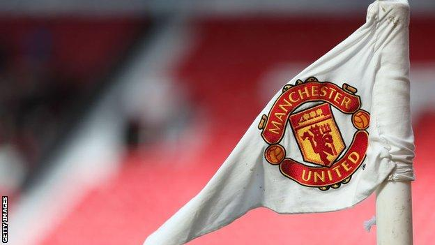 Man Utd fan allegedly racially abused Liverpool player at Old Trafford