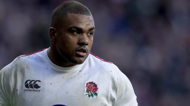 Six Nations: Wales will not target Kyle Sinckler - Warren Gatland thumbnail