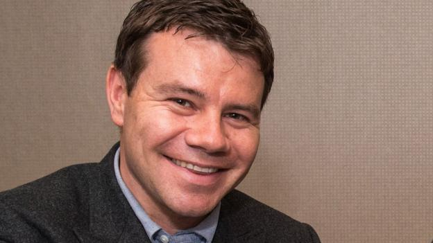 Rangers: Southampton's Ross Wilson poised to become director of football
