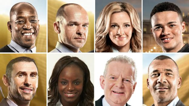 bbc football live scores premier league