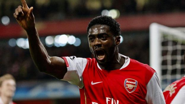 Kolo Toure on Invincibles, Yaya, drugs ban and coaching thumbnail