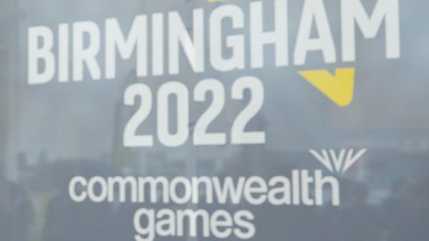 World Athletics Championships moved to avoid Commonwealth Games 2022 clash