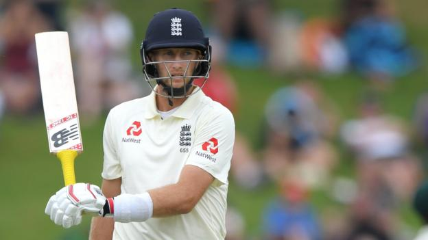 England in South Africa: Questions for tourists after first-Test defeat thumbnail