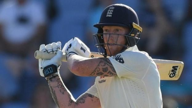England in West Indies: Ben Stokes says batsmen have not changed approach thumbnail